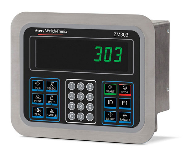 ZM303-Panel-Indicator-Weightronix
