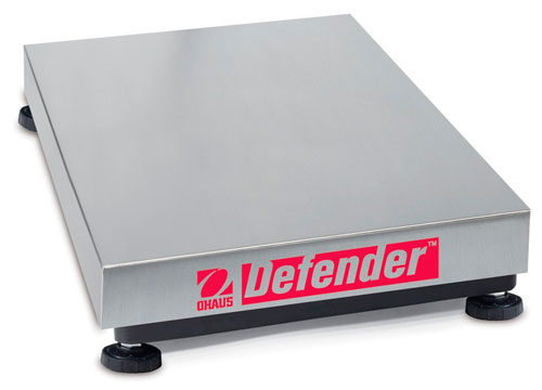 defender-rectangular-platform