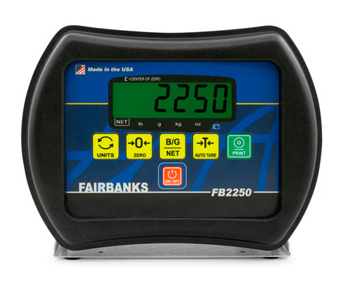 fairbanks-2250-indicator(2)