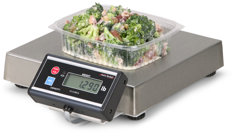 salter-6112-portion-scale