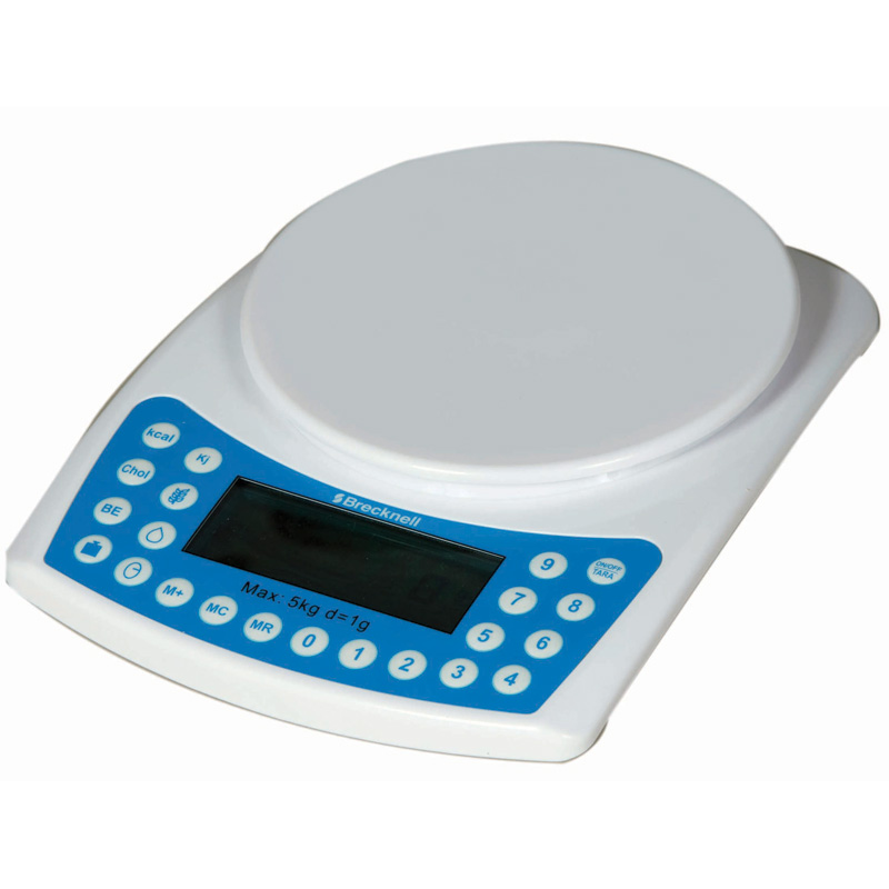 salter-ds-1-medical-scale
