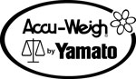 ACCU-WEIGH