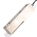 coti cg-sb2m single-ended beam load cell (45K lb)